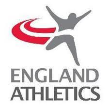 Privacy Policy England Athletics Limited commitment to Privacy ...