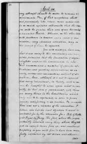 united states bill of rights   wikipediageorge washington    s letter to the marquis de lafayette observed   quot the convention of massachusetts adopted the constitution in toto  but recommended a