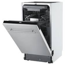 <b>Посудомоечные машины</b> De'Longhi — купить на Яндекс.Маркете