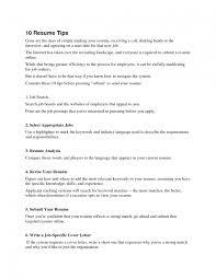 stay at home mom resume example resume sample for returning stay at home mom resume example stay at home resume sample