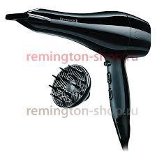 <b>Фен Remington</b> AC5000 - Фирменный магазин Remington