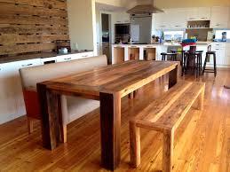 pedestal dining table trst