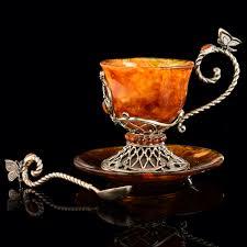 «<b>Магия золота</b>». Каталог ювелирных изделий с ценами и фото.