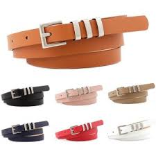 #bbf2b3 Buy <b>Belt</b> Narrow And Get Free Shipping | Markred.se