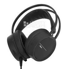 <b>Гарнитура</b> игровая <b>HOCO W100</b> Touring Gaming Headset ...