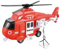 <b>Вертолет Big Motors</b> WY750B 1:16 32 см — купить по выгодной ...