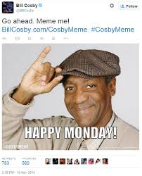 Oh, What's in a Meme? The Pros and Cons of Meme Marketing via Relatably.com