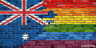 Image result for gay AUstralia