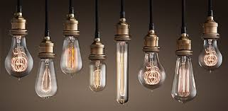 1000 images about filament light bulbs on pinterest bulbs edison bulbs and lightbulbs bare bulb lighting