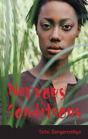 fr nervous conditions tsitsi dangarembga livres
