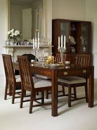 popular dining chair ely the trafalgar collection historic and handsome inspired by military ca