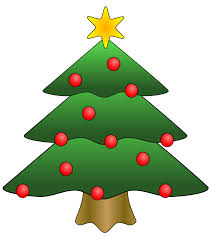 free clip art pine trees free clipart images image 2