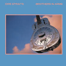 <b>Dire Straits</b> | This Day In Music