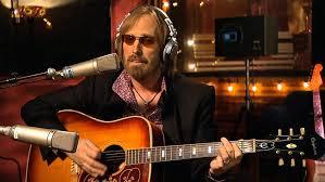 Watch <b>Tom Petty</b> and the <b>Heartbreakers</b>: <b>Damn</b> the Torpedoes ...
