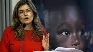 Javier Martos ha sido nombrado director ejecutivo de UNICEF España y sustituye en el cargo a Paloma Escudero, que se trasladará a Nueva York para hacerse ... - Javier-Paloma-Escudero-UNICEF-Espana_EDIIMA20130313_0667_4