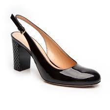 <b>Renzi</b> (<b>Рензи</b>) обувь: купить в Москве на официальном сайте ...