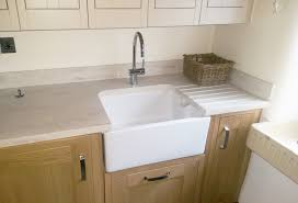 surface kitchen worktops maia corian  img  copy
