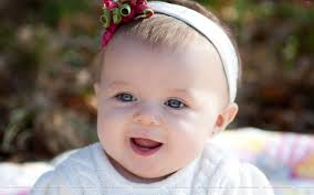 what should you name your baby girl playbuzz baby girl