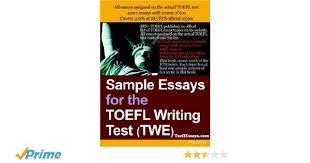 Gre essay book free download LittleStar Magazine