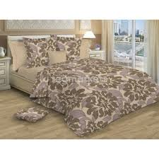 <b>Белье постельное</b> бязь купить в Армавире (от 500 руб.) 🥇