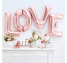 <b>Bridal</b> Shower Supplies - <b>Bridal</b> Shower Themes & Decorations ...
