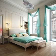 ideas of bedroom decoration home design ideas cool ideas of bedroom decoration bedroom design ideas cool