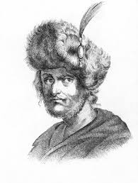 Лжедмитрий II — Википедия