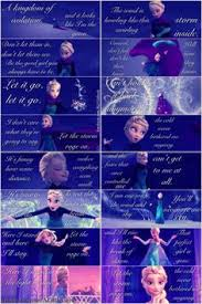 Frozen * on Pinterest | Elsa, Emojis and Olaf via Relatably.com