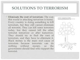 what is international terrorism essay   essay topicsinternational terrorism essay pdf