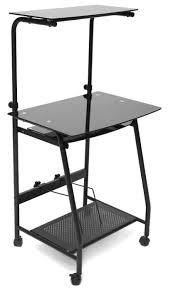 Компьютерный <b>стол TetChair Prima WRX-03</b> — купить по ...