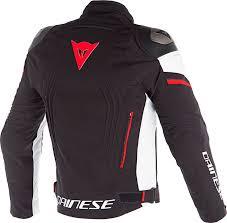 Dainese <b>Racing</b> 3 D-Dry Текстильная куртка мотоцикла | <b>Moto</b> ...