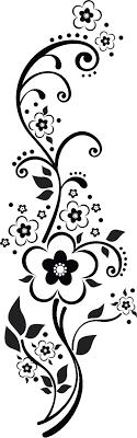 designs black white