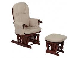 Купить <b>кресло</b>-<b>качалку</b> Tutti Bambini GC35, для кормления ...