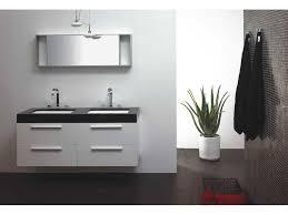 White Bathroom Units Black And White Bathroom Furniture Raya Furniture