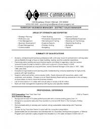 cover letter business manager resume healthcare business office cover letter bank manager resume sample examples business samples summary of xbusiness manager resume extra medium