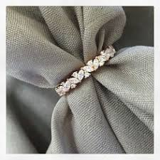 100 Best Unique <b>Wedding Bands</b> for Women images in 2019 ...