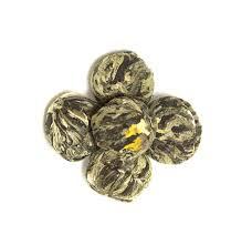 <b>Связанный чай чай Чай Персик Бессмертия</b> со вкусом жасмина ...