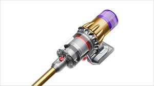 Buy a <b>Replacement</b> Battery | Official Dyson Store