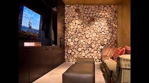 wall decor unique home remodel