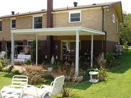 patio deck covers free estimates