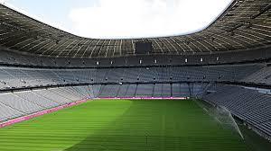 2011–12 UEFA <b>Champions</b> League - Wikipedia