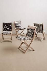 <b>Folding Dining Chairs</b> for 2020 - Ideas on Foter