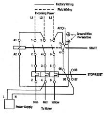 480v 3 phase transformer wiring diagram images wiring diagram phase transformer wiring diagram additionally 3