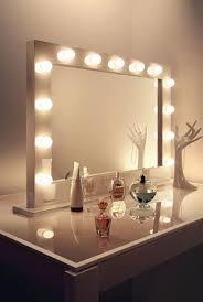 l f makeup vanity best lighting for makeup vanity