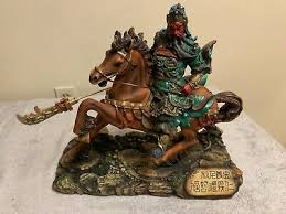 Other - Riding Horse
