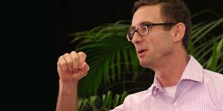 chuck palahniuk s confused gender politics are stranger than chuck palahniuk