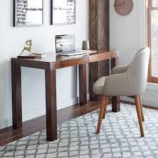 west elm office furniture. west elm office furniture u