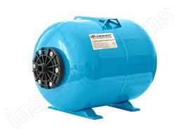 <b>Гидроаккумулятор Джилекс 50 ГП</b> 7053 купить в . Цена – 3 550 ...