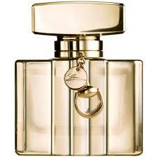Gucci <b>Gucci Premiere Парфюмерная</b> вода купить по цене от 4028 ...