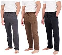 Explore <b>silk pajama</b> pants for <b>men</b> | Amazon.com